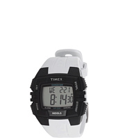 Timex - EXPEDITION® Full-Size Chrono Alarm Timer Watch