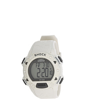 Timex - EXPEDITION® Shock Chrono Alarm Timer Watch