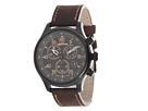 Timex EXPEDITION(r) Field Chronograph Watch