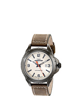 Timex - EXPEDITION® Rugged Field Watch