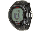 Ironman Full Size Sleek 250 Lap Tap Watch