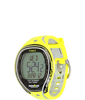 Timex - Ironman Full Size Sleek 250 Lap Tap Watch