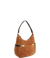 Calvin Klein - Calvin Casuals Leather Hobo