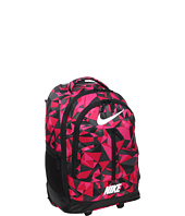 Nike Kids - Roller Backpack