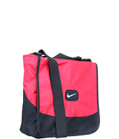 Nike Kids - Lunchtote Fall 2011