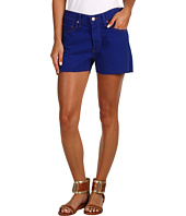 Levi's® Juniors - 501® Cut-Off Short