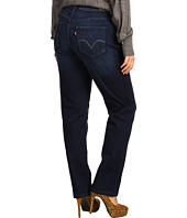 Levi's® Plus - Plus Size 512™ Perfectly Shaping Straight Leg