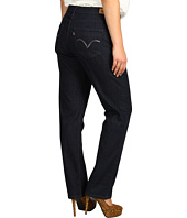 Levi's® Plus - Plus Size 512™ Perfectly Shaping Arcuate Skinny