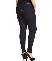 Levi's® Plus - Plus Size Legging