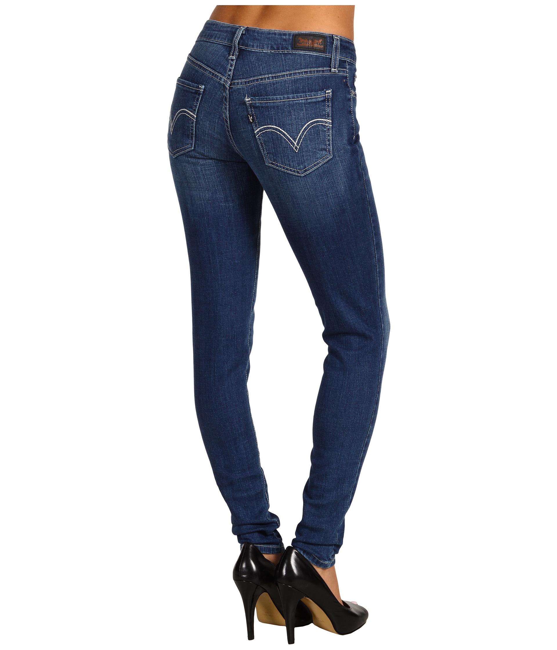 Levis женские джинсы с доставкой