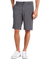Travis Mathew - Gilroy Golf & Boardshort