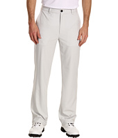 Travis Mathew - Lester Pant