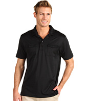 Travis Mathew - Madera S/S Polo