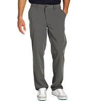 Travis Mathew - Bells Pant