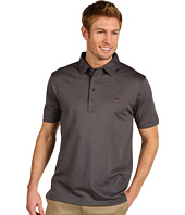 Travis Mathew - B-Pindrop Polo Shirt '13