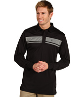 Travis Mathew - Long Timer L/S Polo