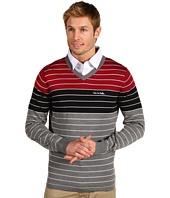 Travis Mathew - Smosh Sweater