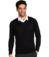 Travis Mathew - V-Guile Sweater