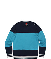 Quiksilver Kids - Wild Card Sweater (Big Kids)