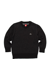 Quiksilver Kids - Deco V-Neck Sweater (Toddler/Little Kids)