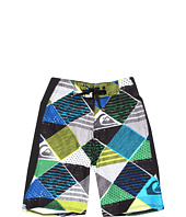 Quiksilver Kids - No String Boardshort (Big Kids)