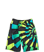 Quiksilver Kids - What Not Boardshort (Big Kids)