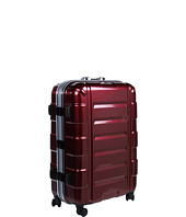 Samsonite - Cruisair Bold 29