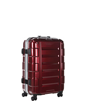 Samsonite - Cruisair Bold 26