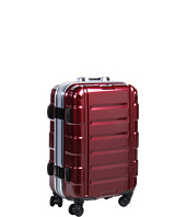Samsonite - Cruisair Bold 21