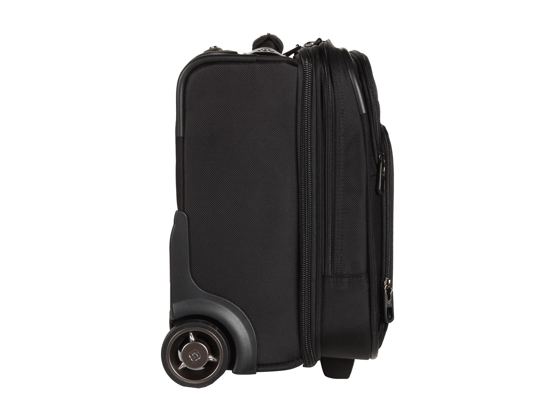 522df1fe09 Samsonite Dkx 2 0 Wheeled Boarding Bag on PopScreen