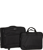 Samsonite - DKX 2.0 Wheeled Boarding Bag