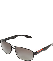 Prada Linea Rossa - PS 58NS