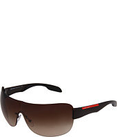 Prada Linea Rossa - PS 05NS