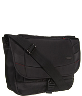 Samsonite - Xenon 2 Messenger Bag