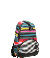 Roxy - Wild Outdoors Mini Backpack