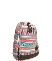 Roxy - Great Adventure Backpack
