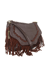 Roxy - The Distance Crossbody