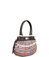Roxy - Back On Shoulder Bag