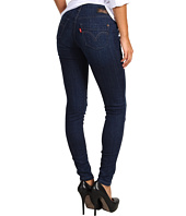 Levi's® Juniors - 535™ Styled Legging