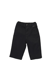 Quiksilver Kids - Union Pant 2 (Infant)