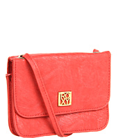 Roxy - It Girl Crossbody