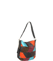 Roxy - Always Love Shoulder Bag