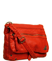 Roxy - Still In Love Crossbody