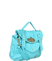 Roxy - In The Park Rucksack