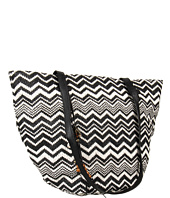 Roxy - Out To Sea Shoulder Bag