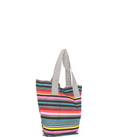 Roxy - Better Things Tote