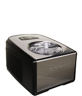 Cuisinart - ICE-100 1.5qt Compressor Ice Cream Maker