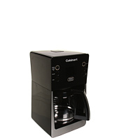 Cuisinart - DCC-2800 PerfecTemp 14-Cup Glass Coffee maker