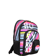 Roxy - Noble Trek '12 Backpack