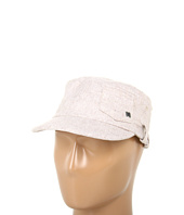 Roxy - Better Days Military Hat